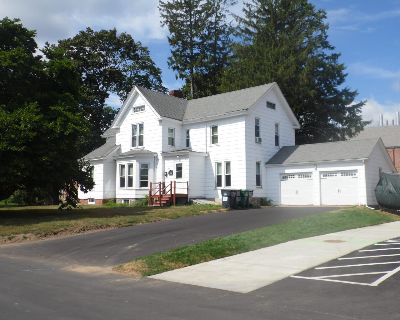 House 41