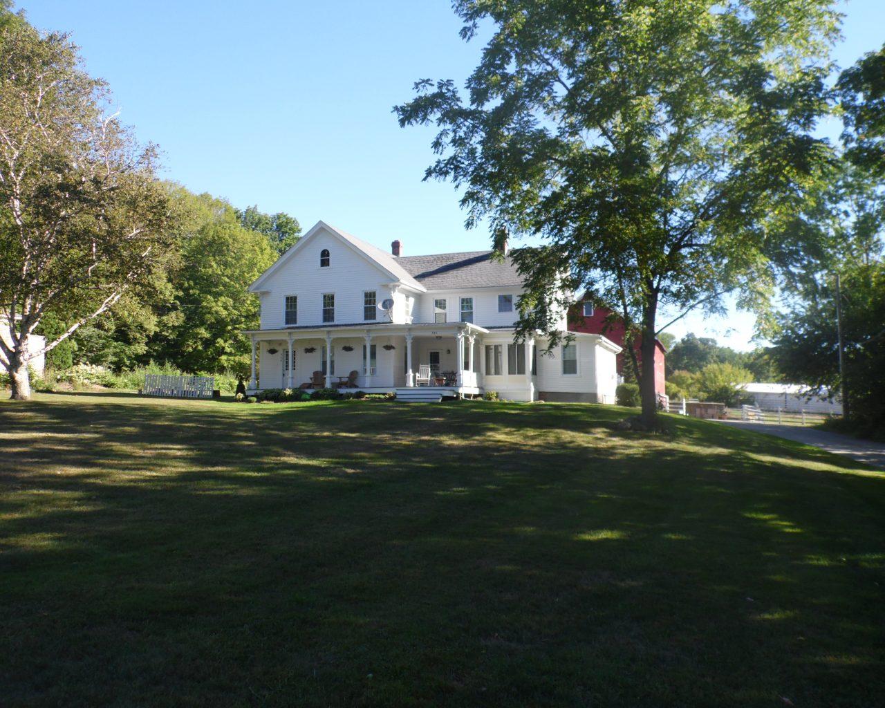 House 46