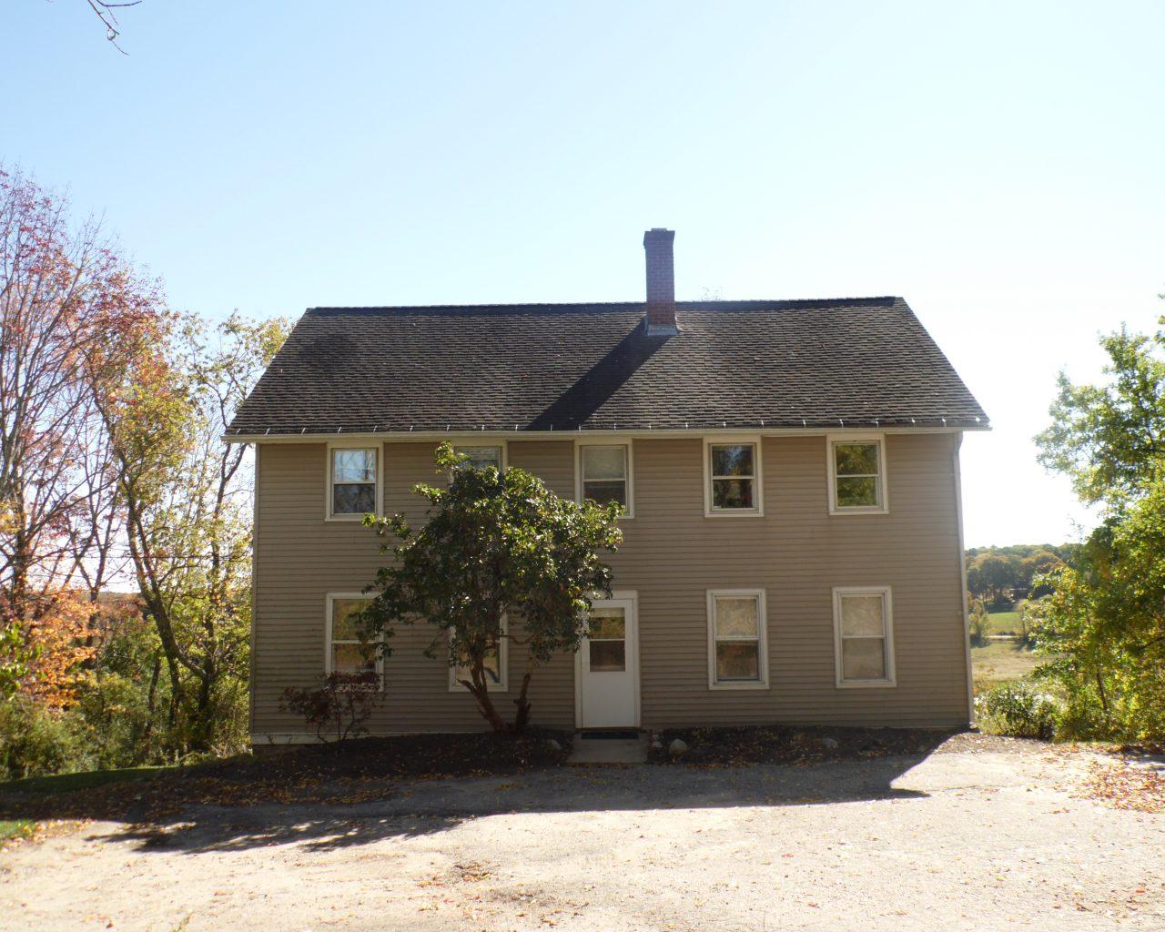 House 42