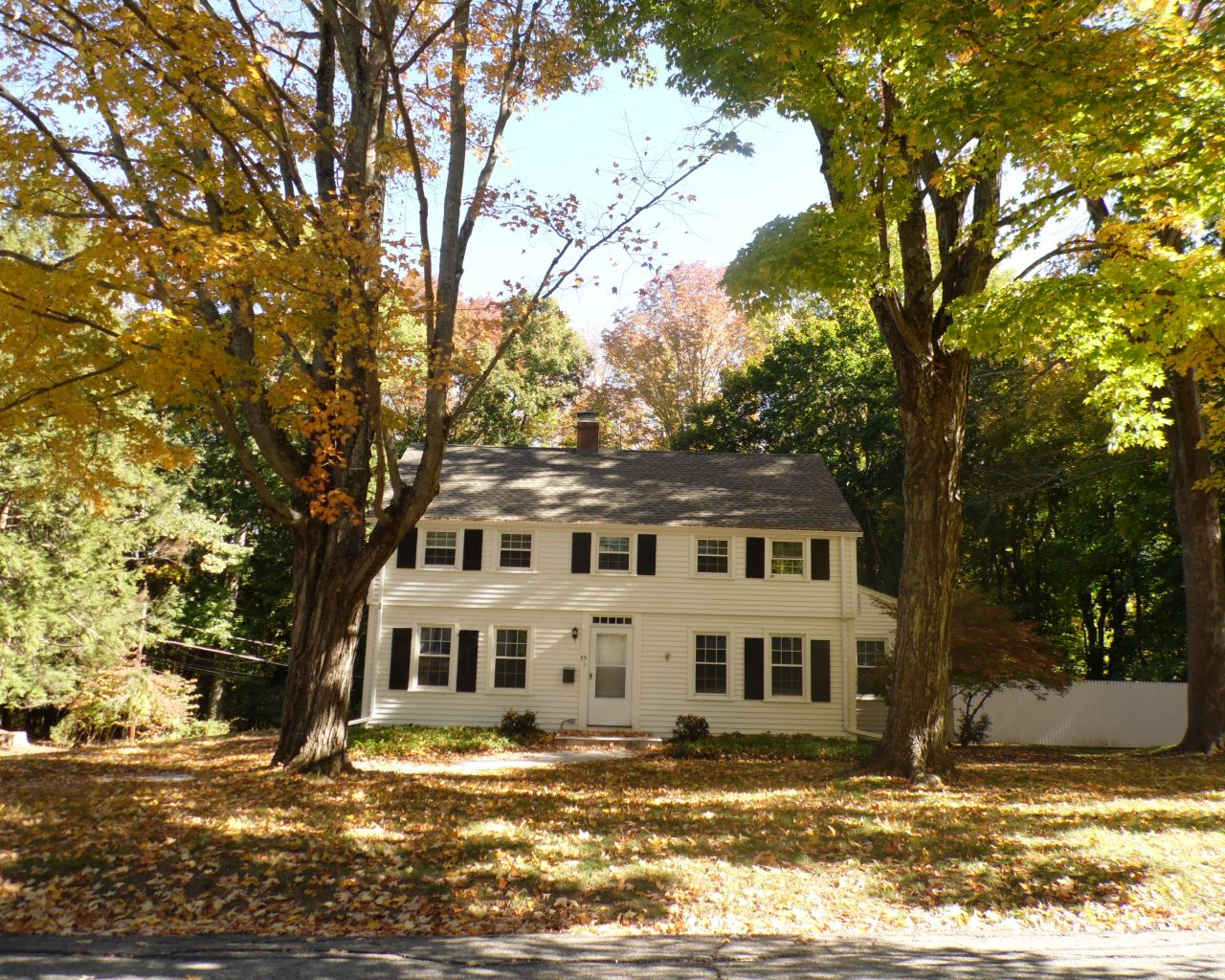 House 55